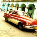 Със сигурност, кризата в индустрията не се усеща в Куба ...
