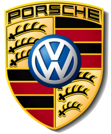 Porsche, какъв ти е бизнеса всъщност?