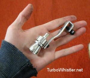 turbo-whistler