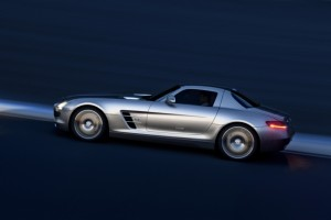 mercedes-benz sls amg 24_big