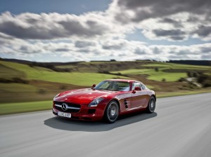mercedes-benz-sls-amg-gullwing_01