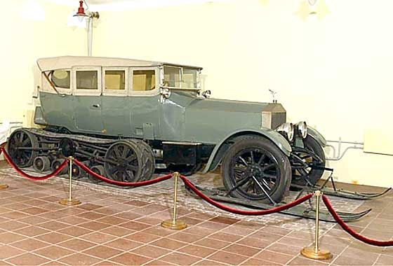 Lenin's_1922_Rolls-Royce