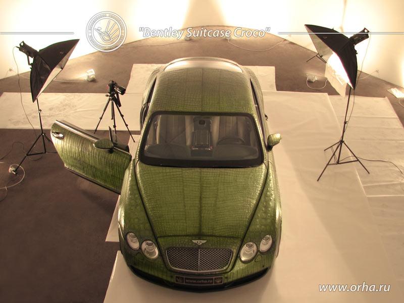 Bentley-Suitcase-Croco-1