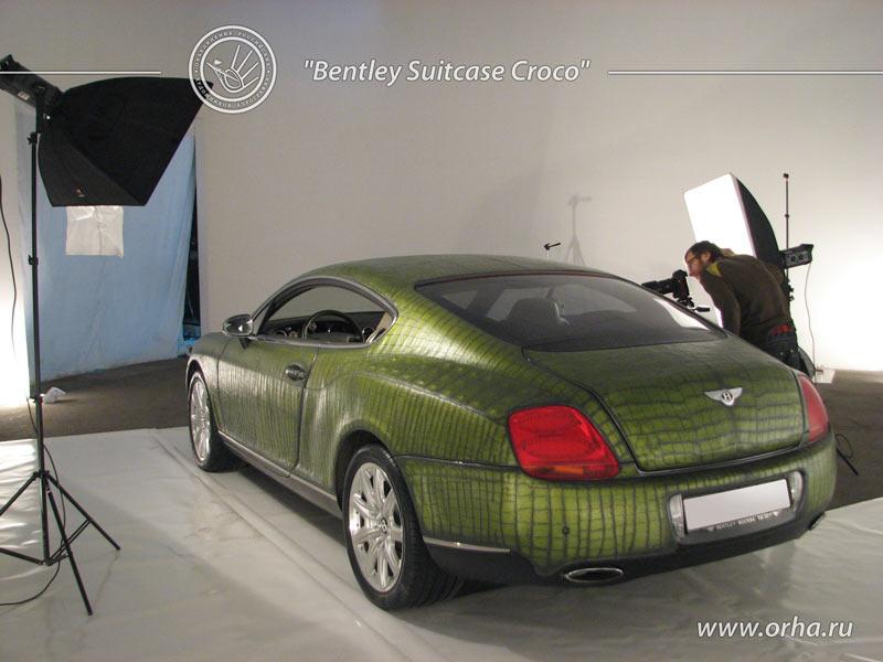 Bentley-Suitcase-Croco-2