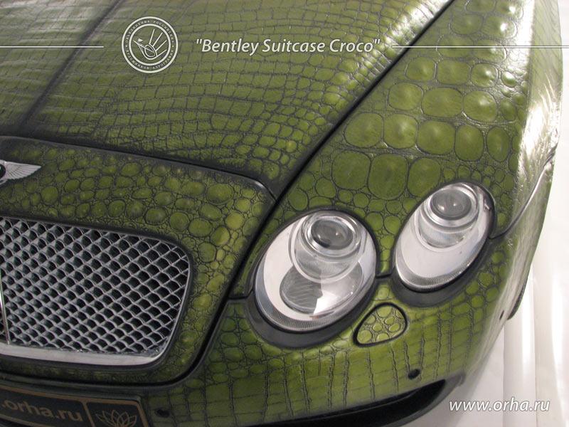 Bentley-Suitcase-Croco-3