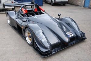 Рекордът на Ферари 599XX на Нюрбургринг: Леко преувеличен