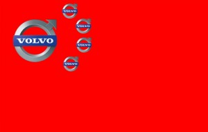 Ford Motor Co.: 72% загуба от сделката с Volvo