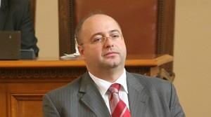 Писмо до депутата Казак