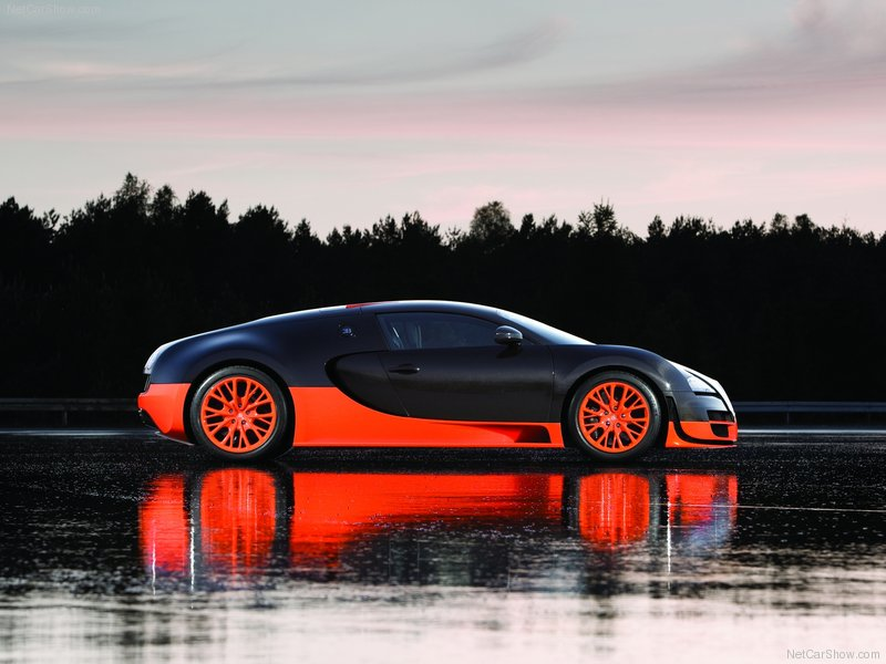 Bugatti-Veyron_Super_Sport_2011_800x600_wallpaper_04
