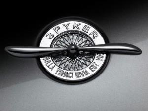 Spyker: А един руснак върти едни пари