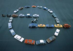 Глътка въздух за Opel на стойност 4 млрд. евро