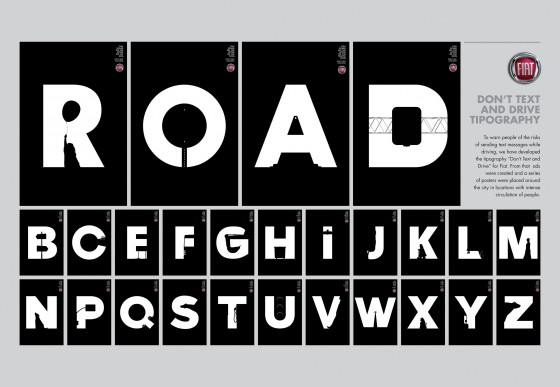 fiat-letters-1