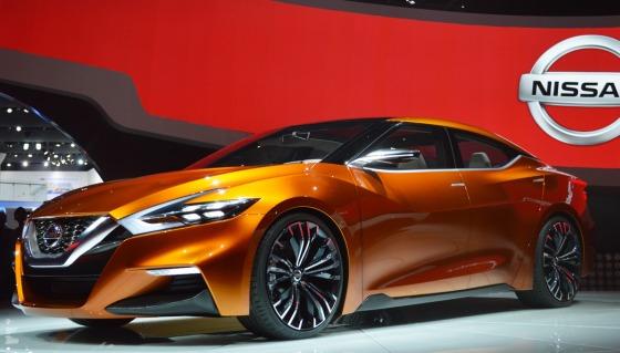 nissan.sports.sedan.concept.detroit.2014.02.1