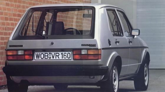 1982-Volkswagen-Golf-GTD