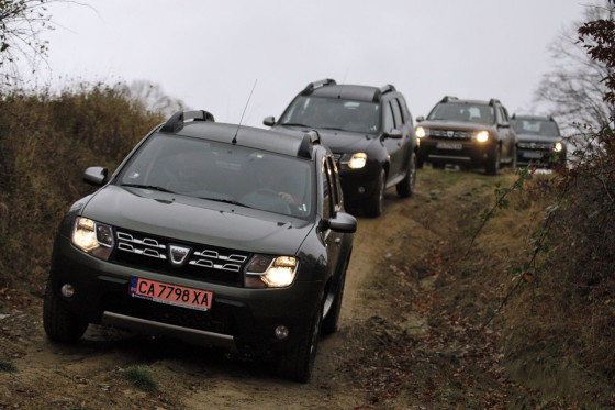 2014-Dacia-Duster_1