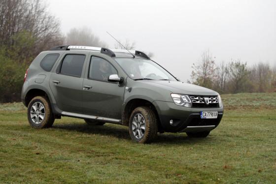 2014-Dacia-Duster_5