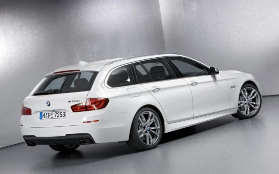 BMW_M550d_xDrive-Touring-2012-02-1680