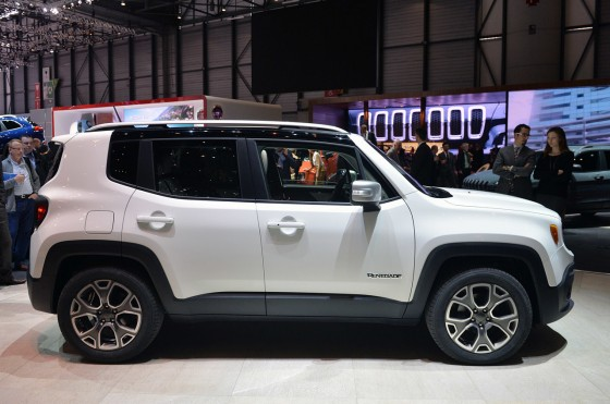 05-2015-jeep-renegade-geneva-1