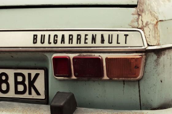 Bulgarrenault_10