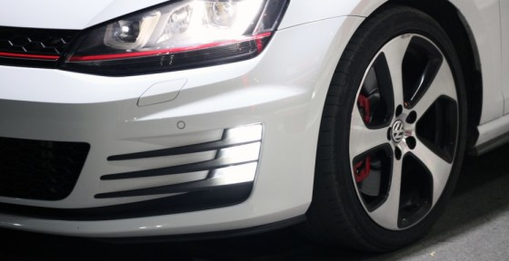 2014-vw-golf-gti-performance-10