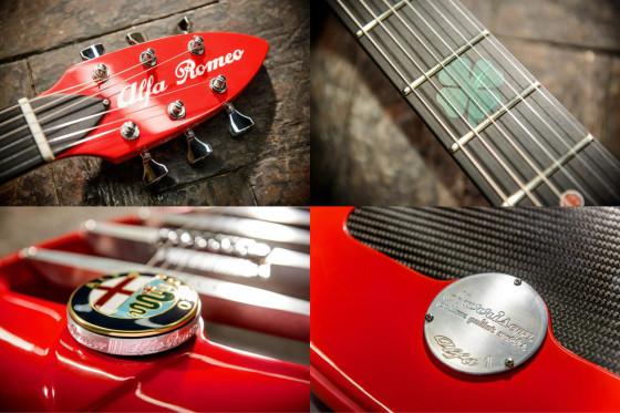 The-Alfa-Romeo-Guitar-by-Harrison-Custom-Guitars-Details