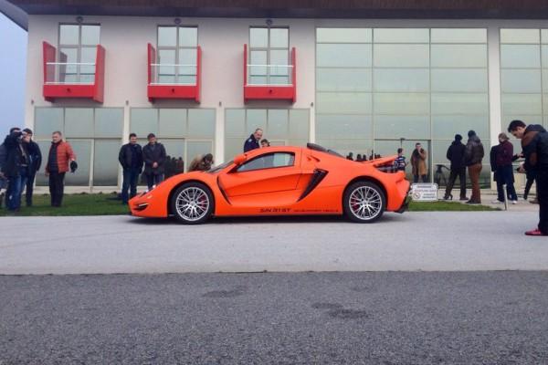 rsz_sin_cars_0004