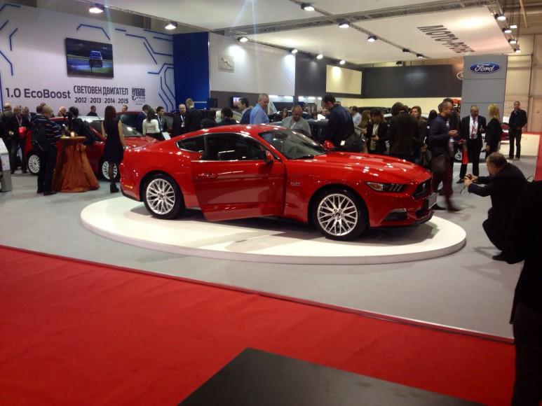 ford-sofia-motor-show-2015