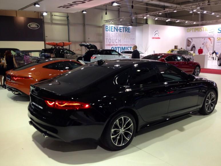 jaguar-sofia-motor-show-2015-2
