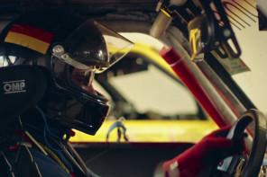 10 покъртително добри късометражни филма с аромат на бензин