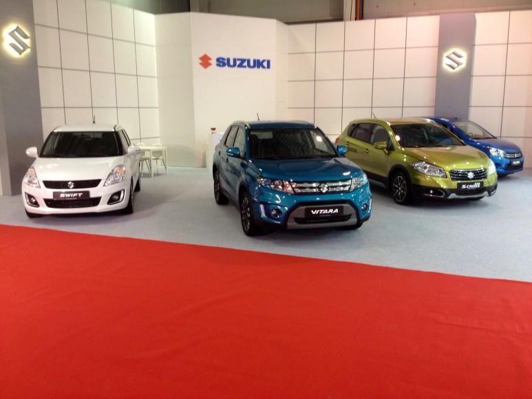 suzuki-sofia-motor-show-2015