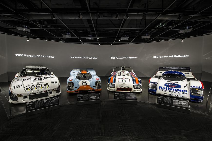 14-petersen-museum-1