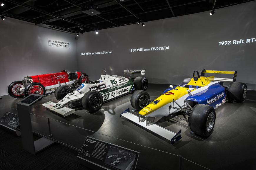 17-petersen-museum-1
