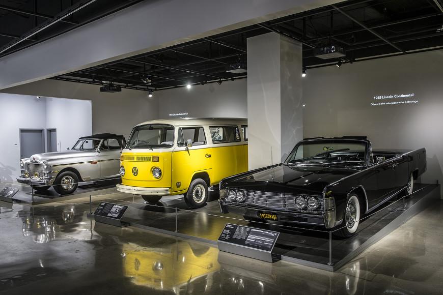 39-petersen-museum-1