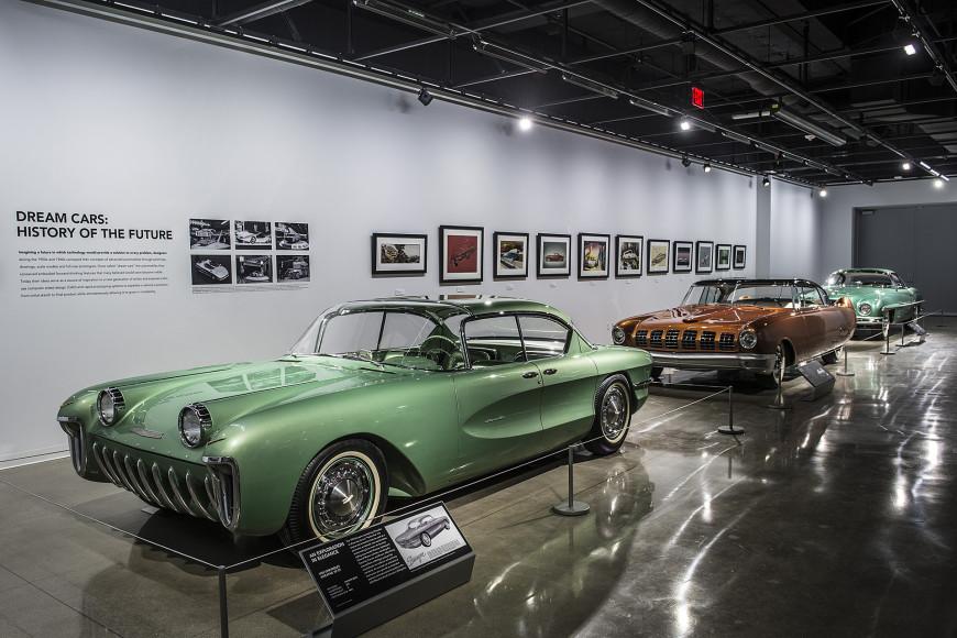 44-petersen-museum-1