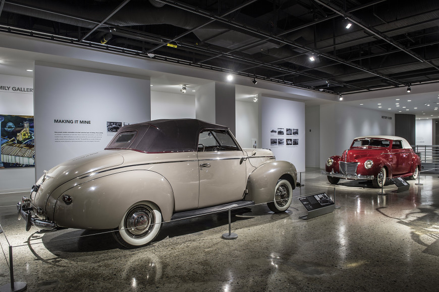 46-petersen-museum-1