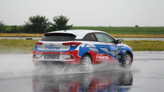 hyundai-racing-trophy