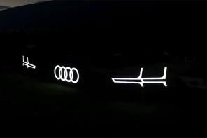 Audi SQ7 маркира Витоша