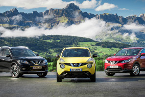 Как наследникът на Nissan Almera се превърна в мултимилиарден бизнес случай