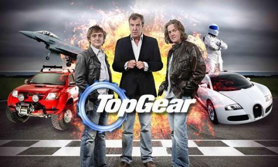 top-gear-hosts2