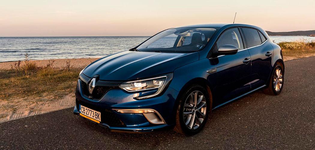 Renault_Megane_GT_Sport_2016-24-cover-photo