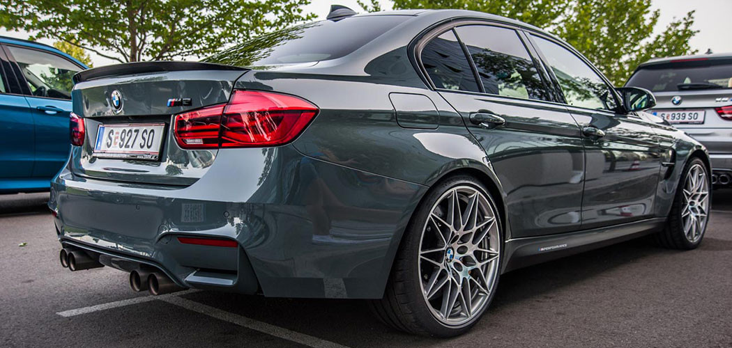bmw-m3-competition-pack-road-test-drive