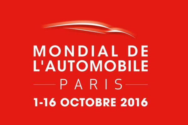 paris-motor-show-2016-logo-big