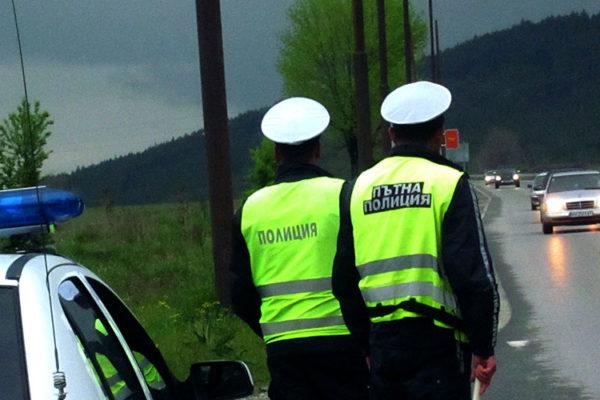 traffic-police-bulgaria-1