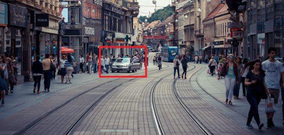 zagreb-streets-2