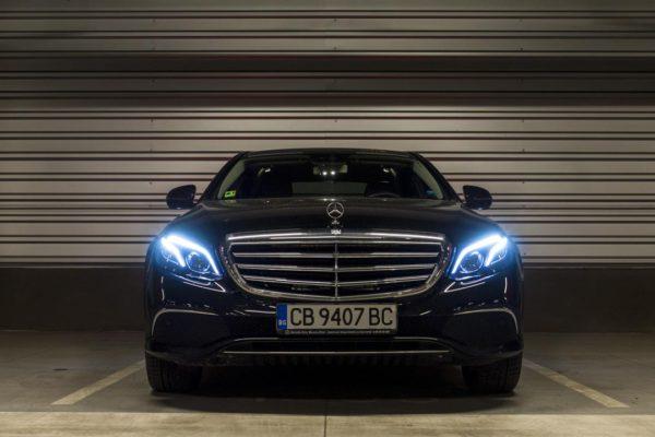 Mercedes_E_Class_2017-10