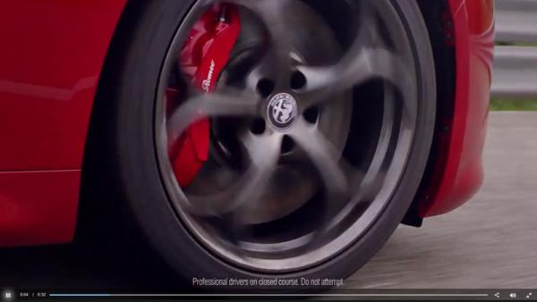 автомобилните реклами от супербоул