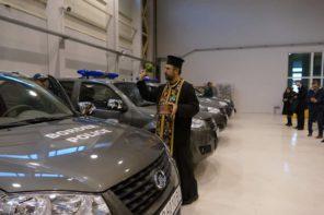 Когато държавата прави търг за коли, тя вече ги е избрала