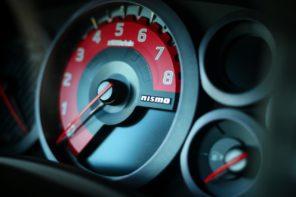 2017 Nissan GT-R Nismo: Турбо звяр си търси укротител срещу 361 900 лв.