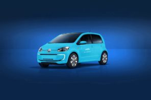 Първите споделени автомобили в БГ ще бъдат електрички с цена от 0,29 лв./минута