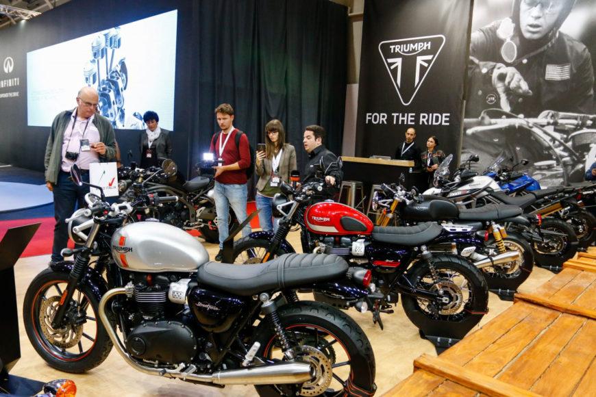 Harley,-Triumph_1